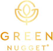 Green Nugget®
